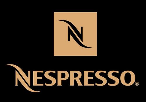 nespresso, machine à café, café, café nespresso, cafetiere nespresso